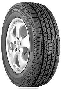 Hercules Roadtour XUV Tires